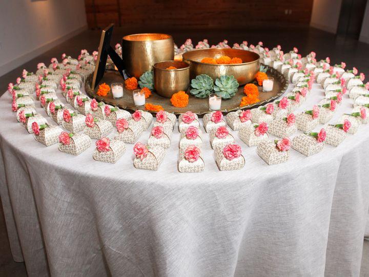 Tmx 1484937653803 Bfa166132074860 Suffern, New York wedding florist