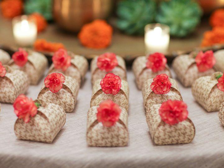 Tmx 1484937738137 Bfa166132075148 Suffern, New York wedding florist