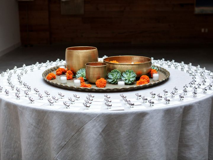 Tmx 1484937792001 Bfa166132075249 Suffern, New York wedding florist
