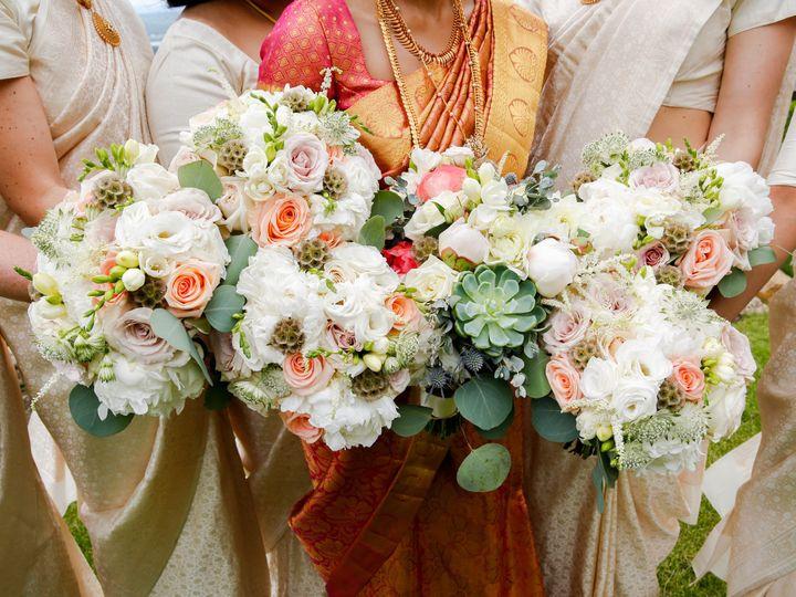 Tmx 1484937819566 Bfa166132075264 Suffern, New York wedding florist