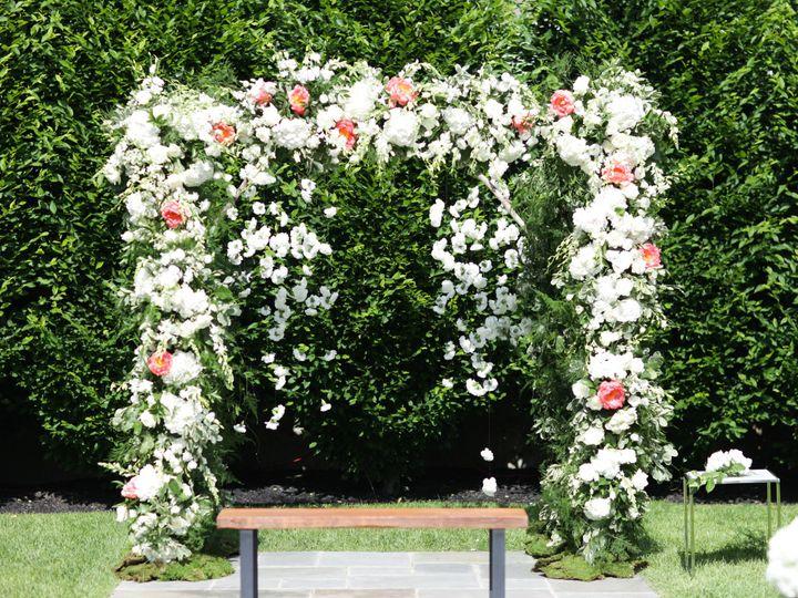 Tmx 1484937874821 Bfa166152075411 Suffern, New York wedding florist