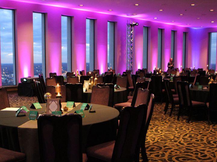 Tmx 1416435822051 Img9190 Tulsa, OK wedding planner