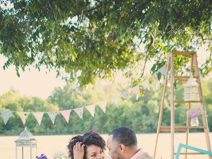 Tmx 1416438360357 Img4343 Tulsa, OK wedding planner