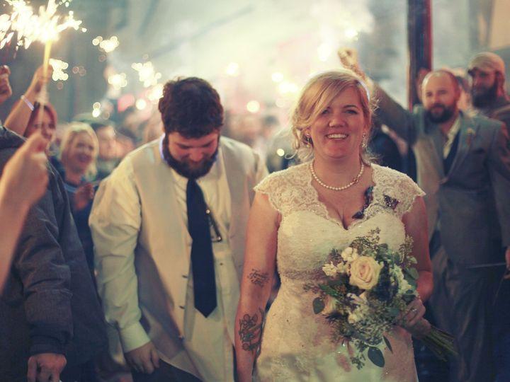 Tmx 1420235355767 Shan8s Tulsa, OK wedding planner