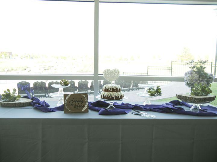 Tmx 1471301391643 Img2053 Tulsa, OK wedding planner