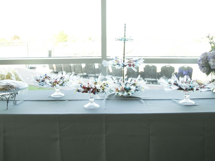Tmx 1471301444136 Img2067 Tulsa, OK wedding planner