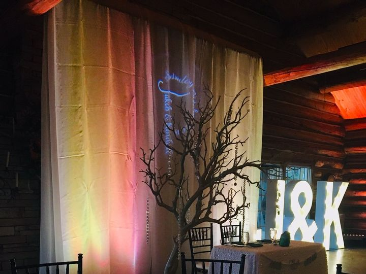 Tmx Img 0224 51 703858 Tulsa, OK wedding planner