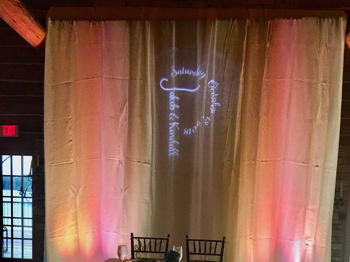 Tmx Img 0227 51 703858 Tulsa, OK wedding planner