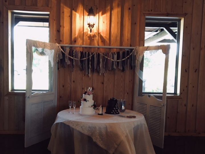 Tmx Img 3577 51 703858 Tulsa, OK wedding planner