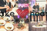 Take Heart Events image