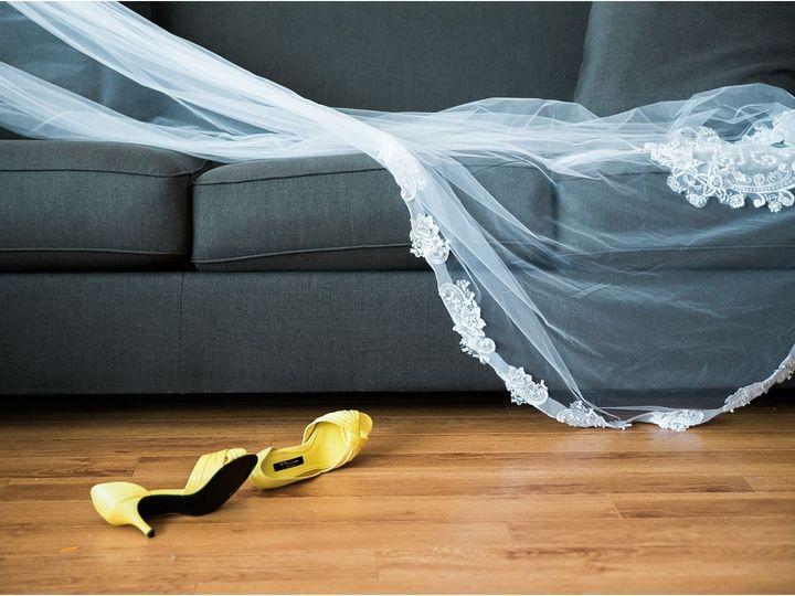 Tmx 1517712748 F522cc696378878a 1517712747 D90d5cade55765d1 1517712747041 1 SAP 0885 Aldie, VA wedding photography