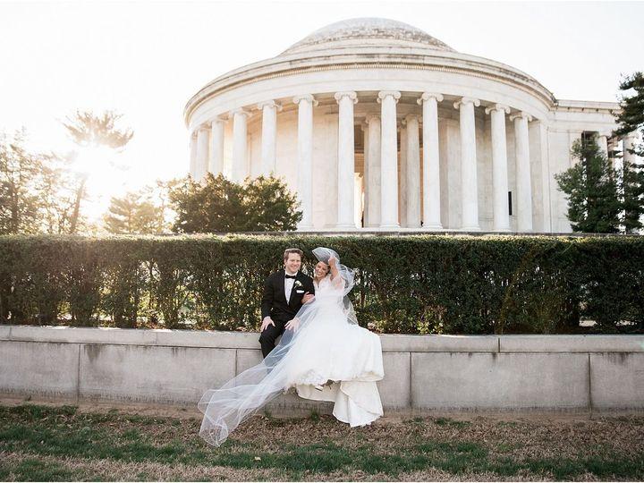 Tmx 1517712783 9de7bce79d3b67c5 1517712761 C792423045b44fcb 1517712756127 10 SAP 0894 Aldie, VA wedding photography