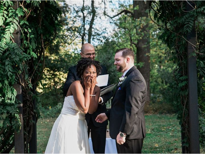 Tmx 1517712803 5896ff50e9b6608b 1517712760 91e07c930b17598e 1517712756126 8 SAP 0892 Aldie, VA wedding photography