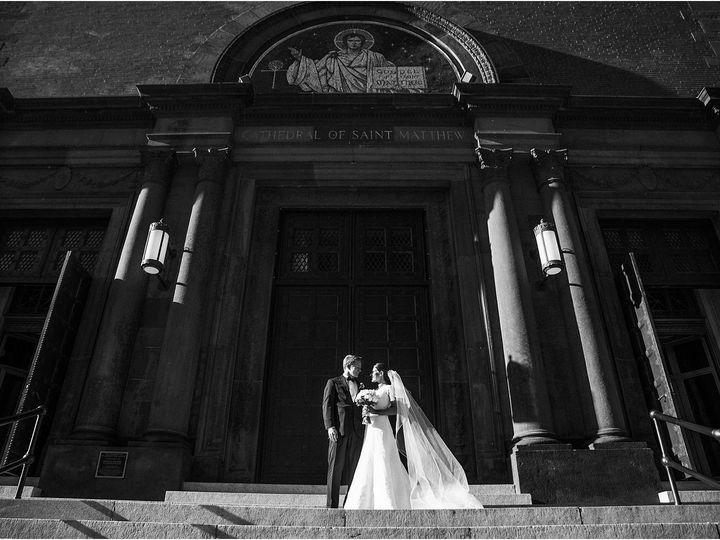 Tmx 1517712808 D1a66df5640a9960 1517712760 4c18b4b93e2aea3a 1517712756125 7 SAP 0891 Aldie, VA wedding photography