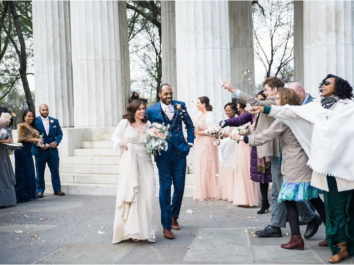 Tmx 1517712812 76e13528f1b7f15d 1517712761 Bfcecd113f234270 1517712756128 11 SAP 0895 Aldie, VA wedding photography