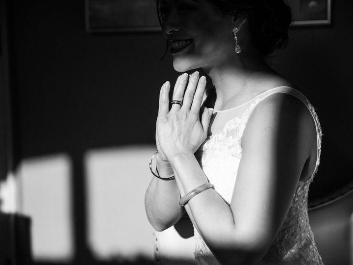 Tmx 180218 1 51 713858 160505957739372 Aldie, VA wedding photography