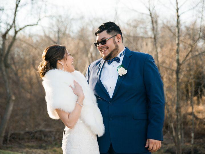 Tmx 180218 2 51 713858 160505881899020 Aldie, VA wedding photography