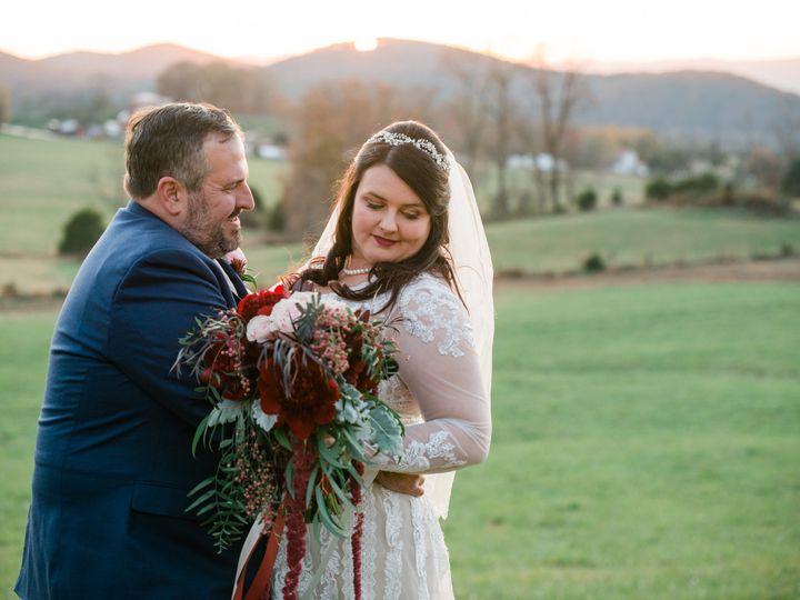 Tmx D80 0081 51 713858 160505721821671 Aldie, VA wedding photography