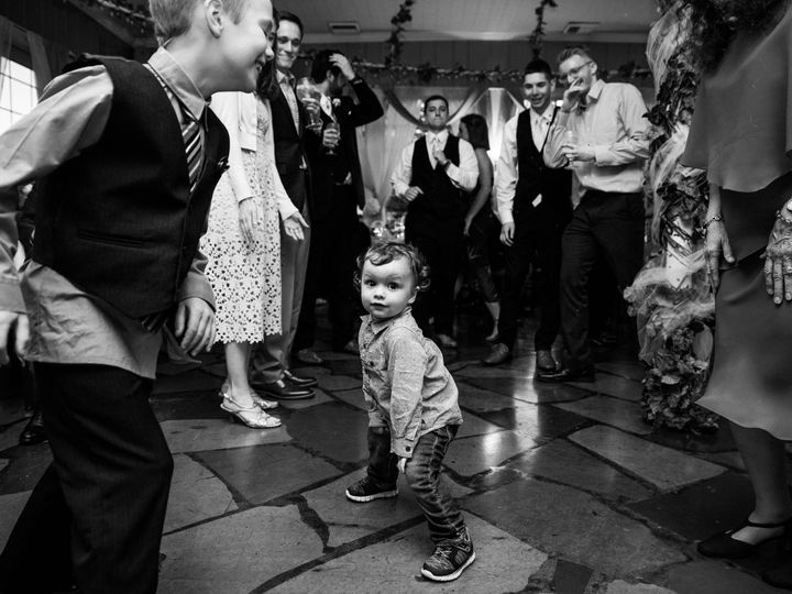 Tmx D80 0903 51 713858 160505755627883 Aldie, VA wedding photography