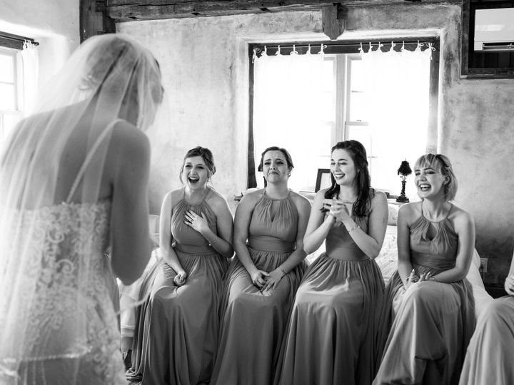 Tmx D85 0313 2 51 713858 160505757643972 Aldie, VA wedding photography