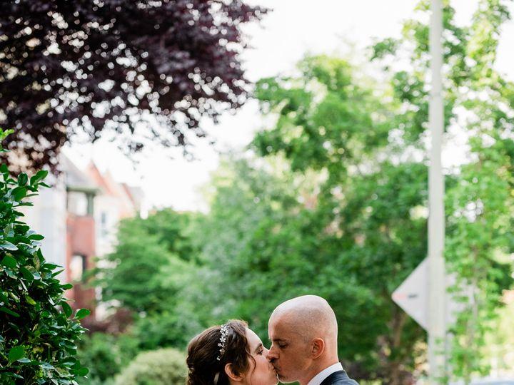 Tmx D85 0371 51 713858 160505755820841 Aldie, VA wedding photography