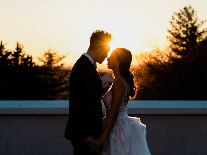 Tmx D85 0586 2 51 713858 160505759312142 Aldie, VA wedding photography
