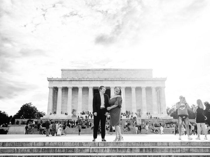 Tmx D85 1982 51 713858 160505764962197 Aldie, VA wedding photography