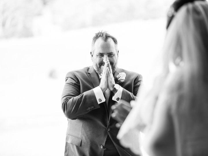 Tmx Dsc 0229 51 713858 160505717142320 Aldie, VA wedding photography
