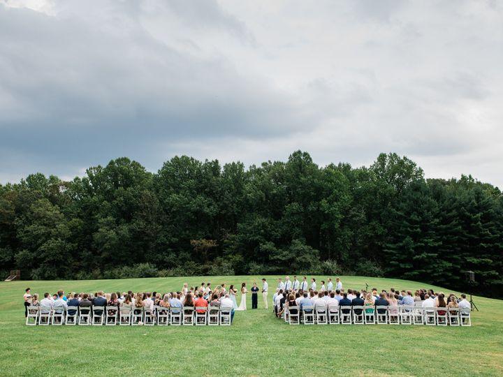 Tmx Dsc 0578 51 713858 160505759521117 Aldie, VA wedding photography