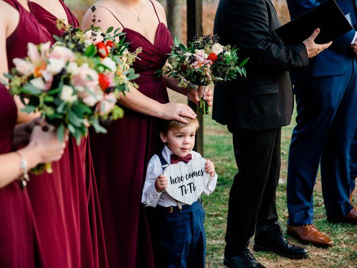 Tmx Dsc 0678 51 713858 160505757712070 Aldie, VA wedding photography