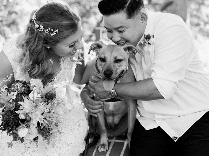 Tmx Dsc 0713 Bw 51 713858 160505789450135 Aldie, VA wedding photography