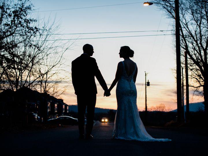 Tmx Dsc 0803 51 713858 160505757628311 Aldie, VA wedding photography