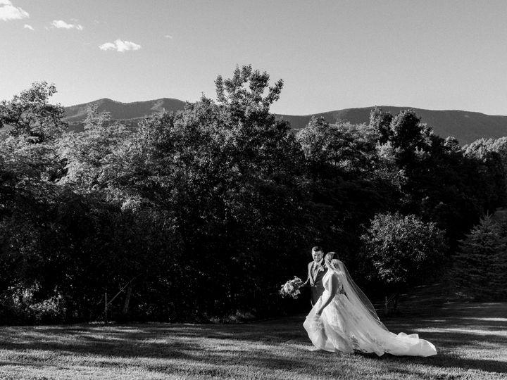 Tmx Dsc 1251 51 713858 160505808017798 Aldie, VA wedding photography