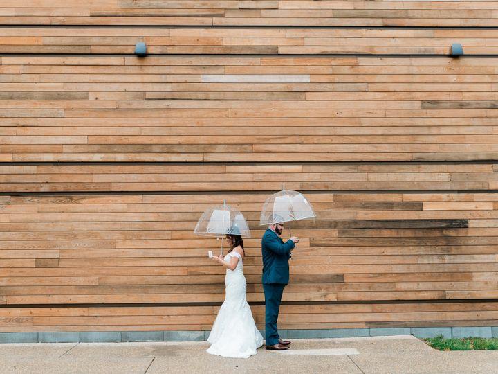 Tmx Sa8 0212 51 713858 160505882392670 Aldie, VA wedding photography