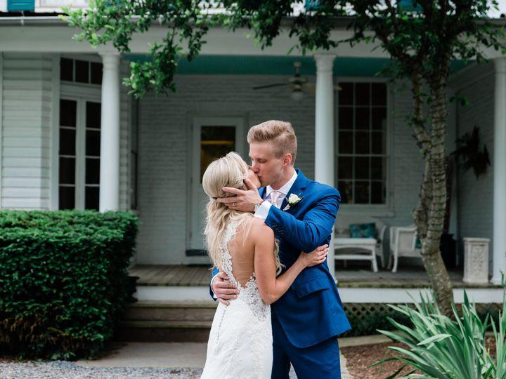 Tmx Sa8 0253 51 713858 160505882037217 Aldie, VA wedding photography