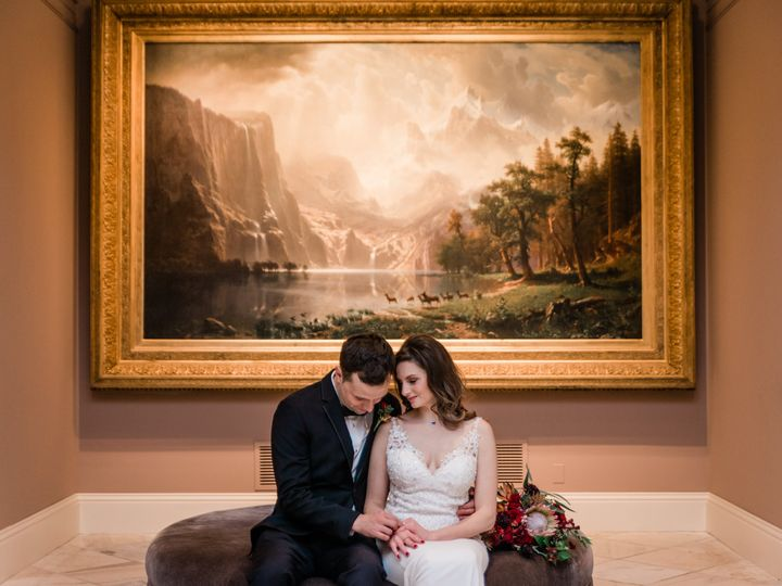 Tmx Sa8 0336 51 713858 160505760619986 Aldie, VA wedding photography