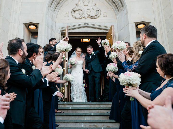 Tmx Sa8 0680 51 713858 160505883026969 Aldie, VA wedding photography