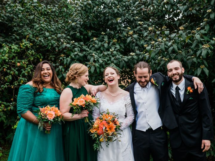 Tmx Sa8 0704 51 713858 160505883211223 Aldie, VA wedding photography