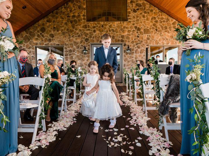 Tmx Sap 172 51 713858 160505814634938 Aldie, VA wedding photography