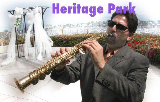 105GaryGouldHeritagePark 72