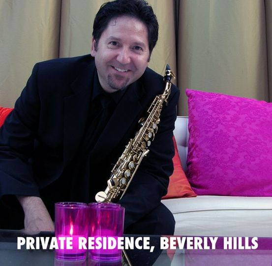 beverly hills asian women dating site Asian eyelid surgery beverly hills, ca 90212 how can we help all rights reserved enhance® medical center is hipaa compliant | sitemap.