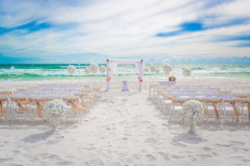 Ceremony Isle