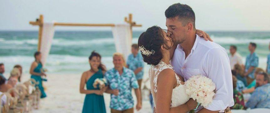 wedding2 51 723858