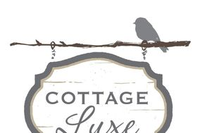 Cottage Luxe
