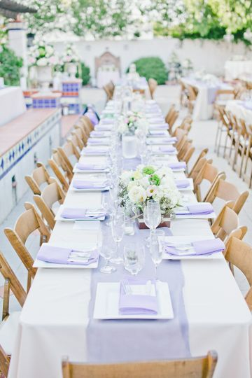 Bella Donna Catering
