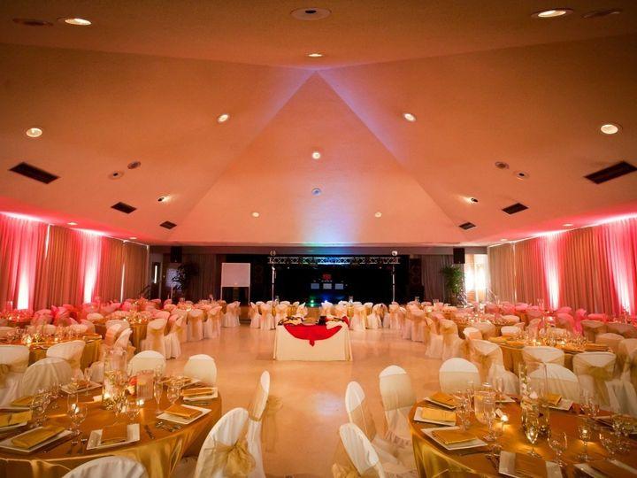 Tmx 1386880530653 Leehall 1024x68 Brea, CA wedding catering