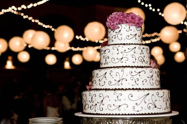 Tmx 1417633968536 Riveracake Los Angeles, CA wedding catering