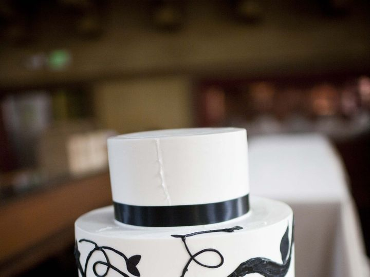 Tmx 1417633972721 17 Brea, CA wedding catering