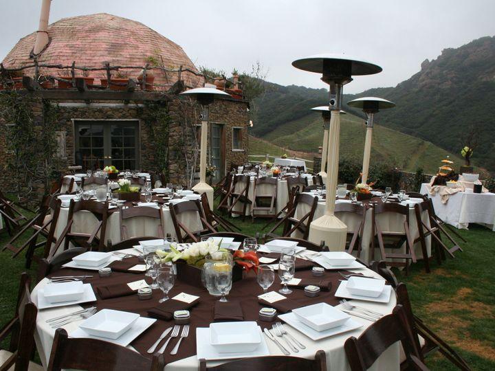 Tmx 1417635702473 Acater5 Brea, CA wedding catering