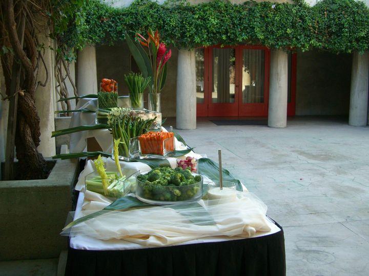 Tmx 1417635737430 Acater3 Brea, CA wedding catering